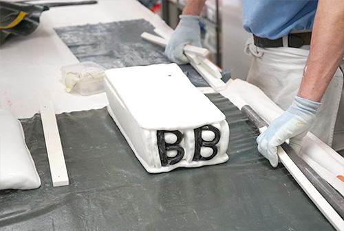 bb製作4のサムネール画像