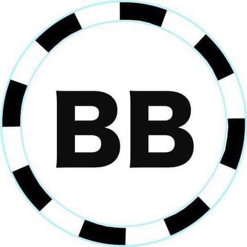 BB.jpgのサムネール画像