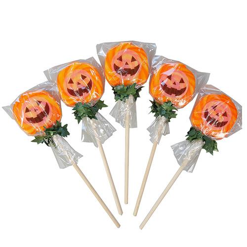 baseかぼちゃ5本.jpg