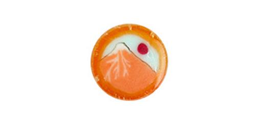 赤富士ブログ.jpg