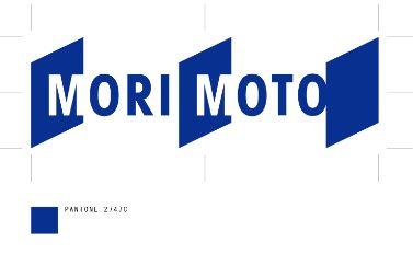モリモトロゴ.JPG