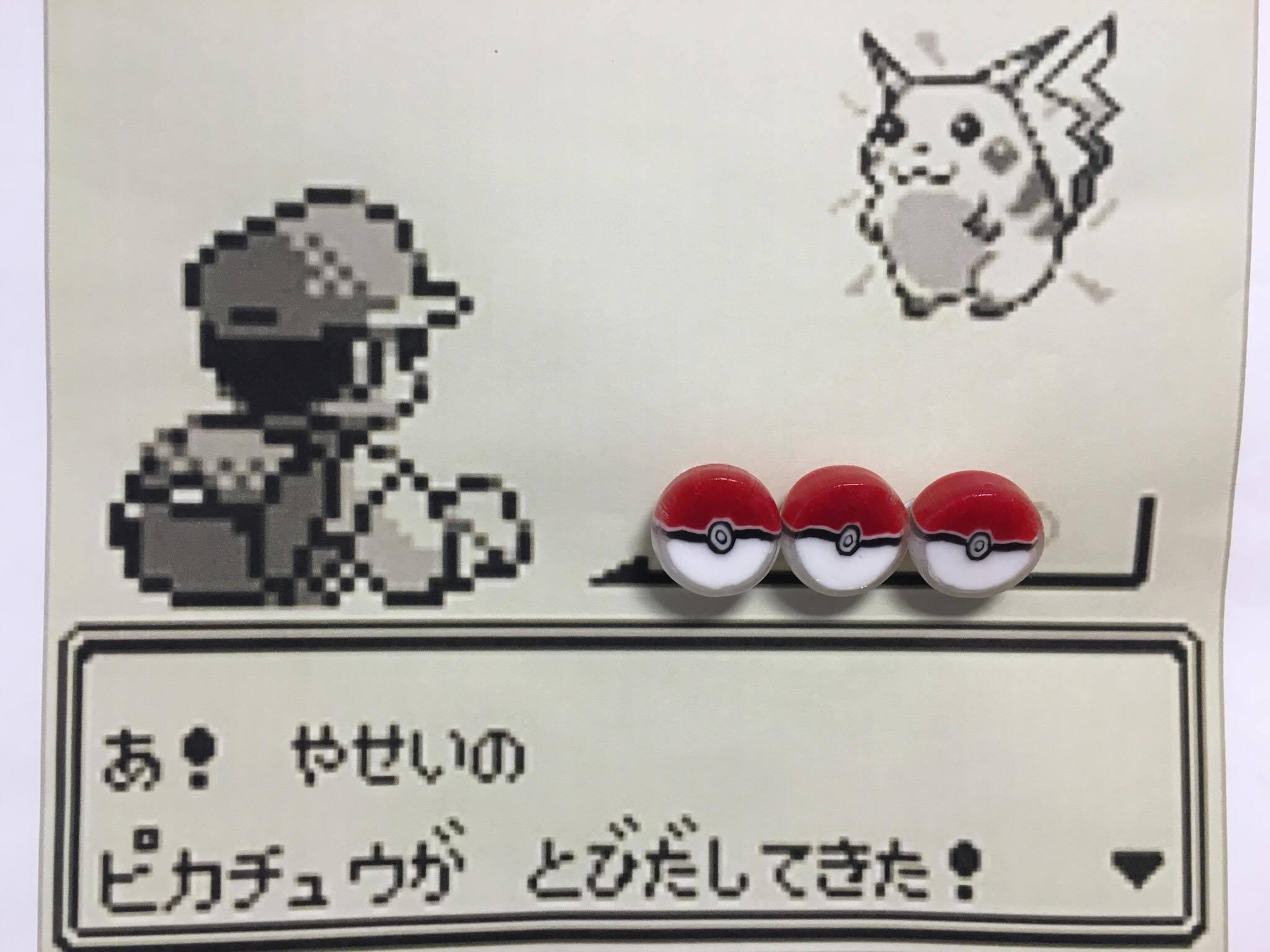 http://design.myame.jp/upload/images/13720530_1251686458198406_1715611816_o.jpg