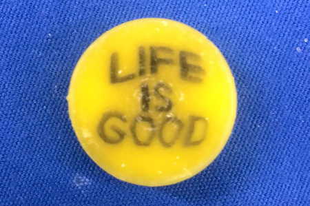 lifeisgood_candy.jpg