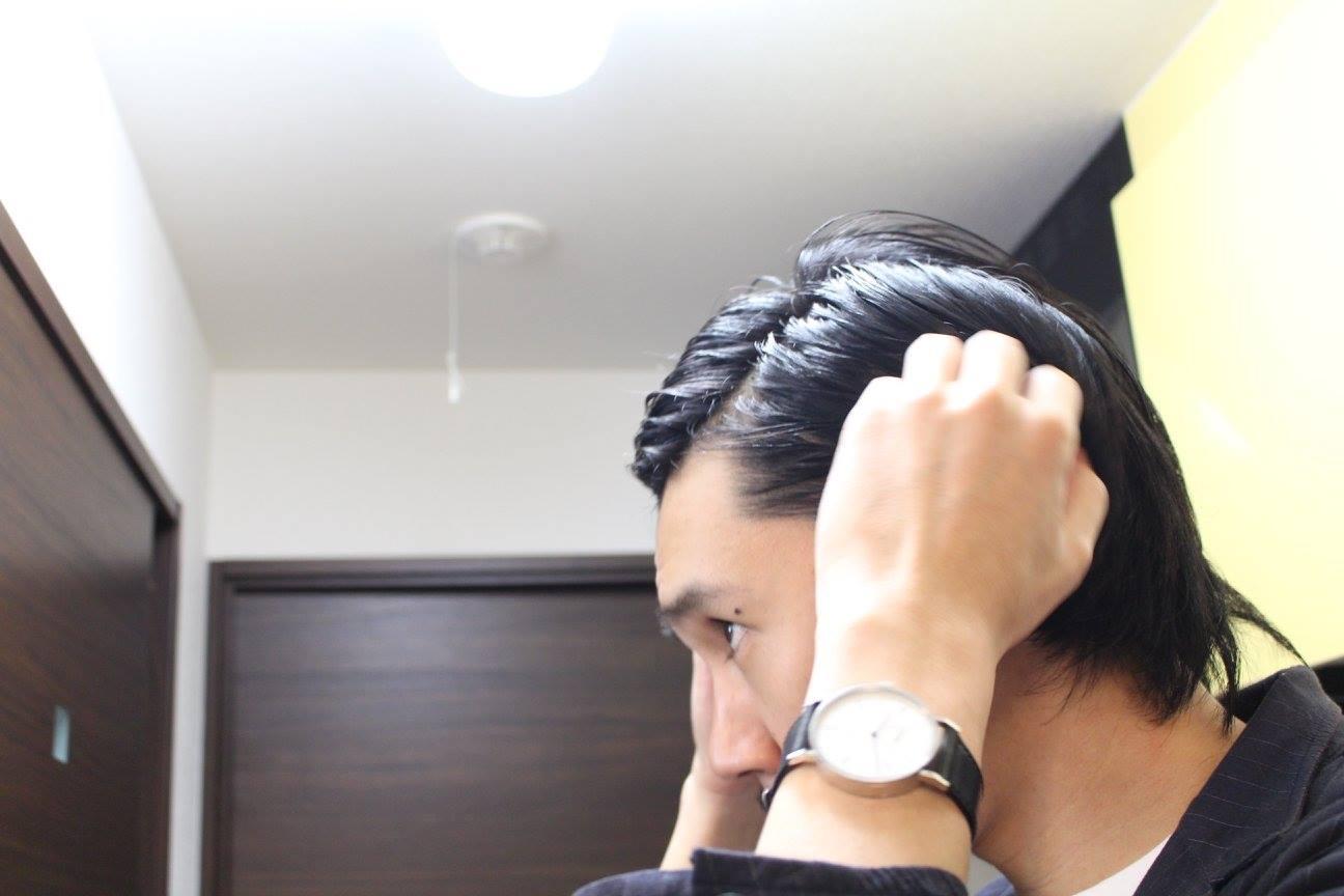 http://design.myame.jp/upload/images/omekashi_shingo01.jpg