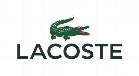s-logo_lacoste.jpg