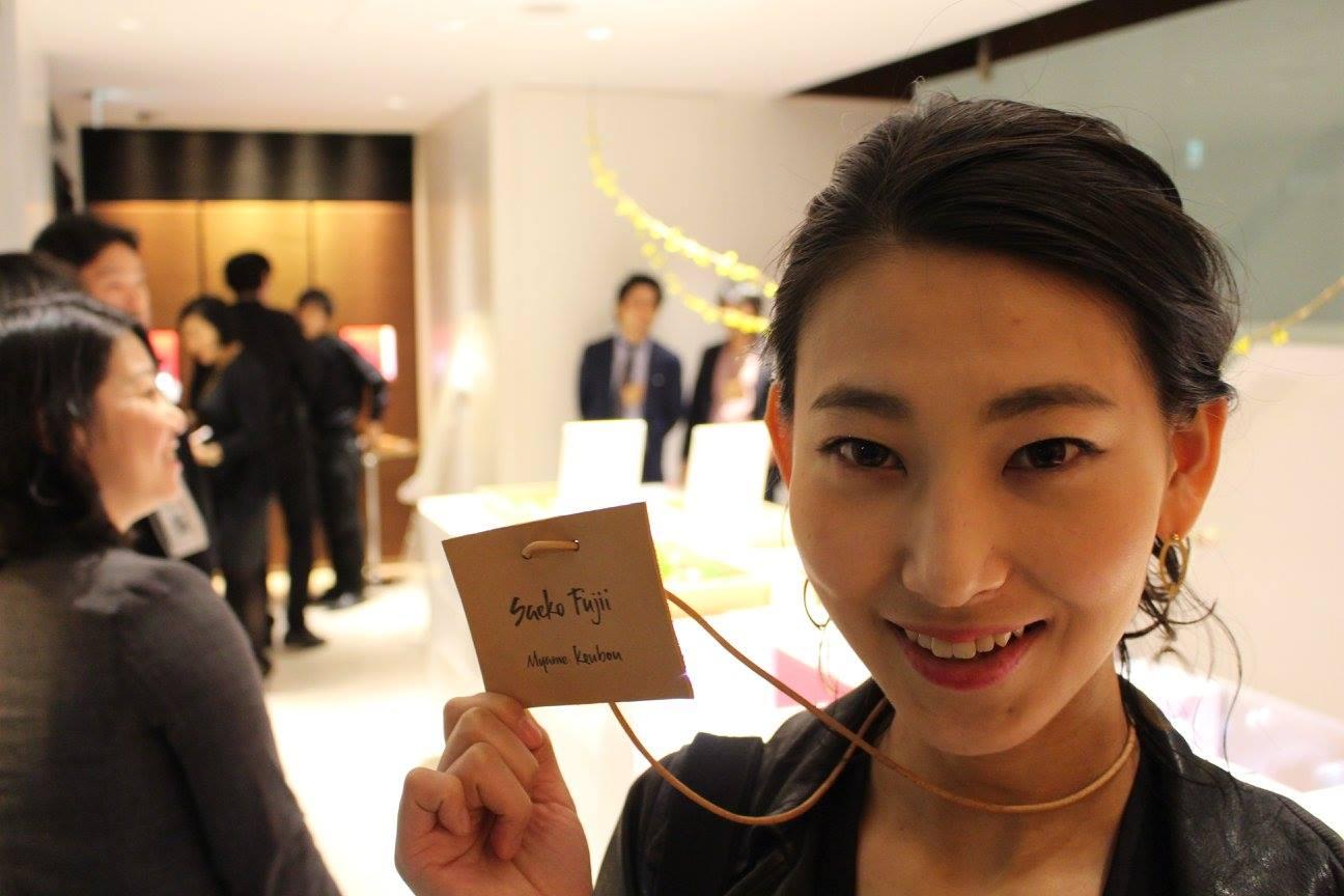 http://design.myame.jp/upload/images/saeko04.jpg
