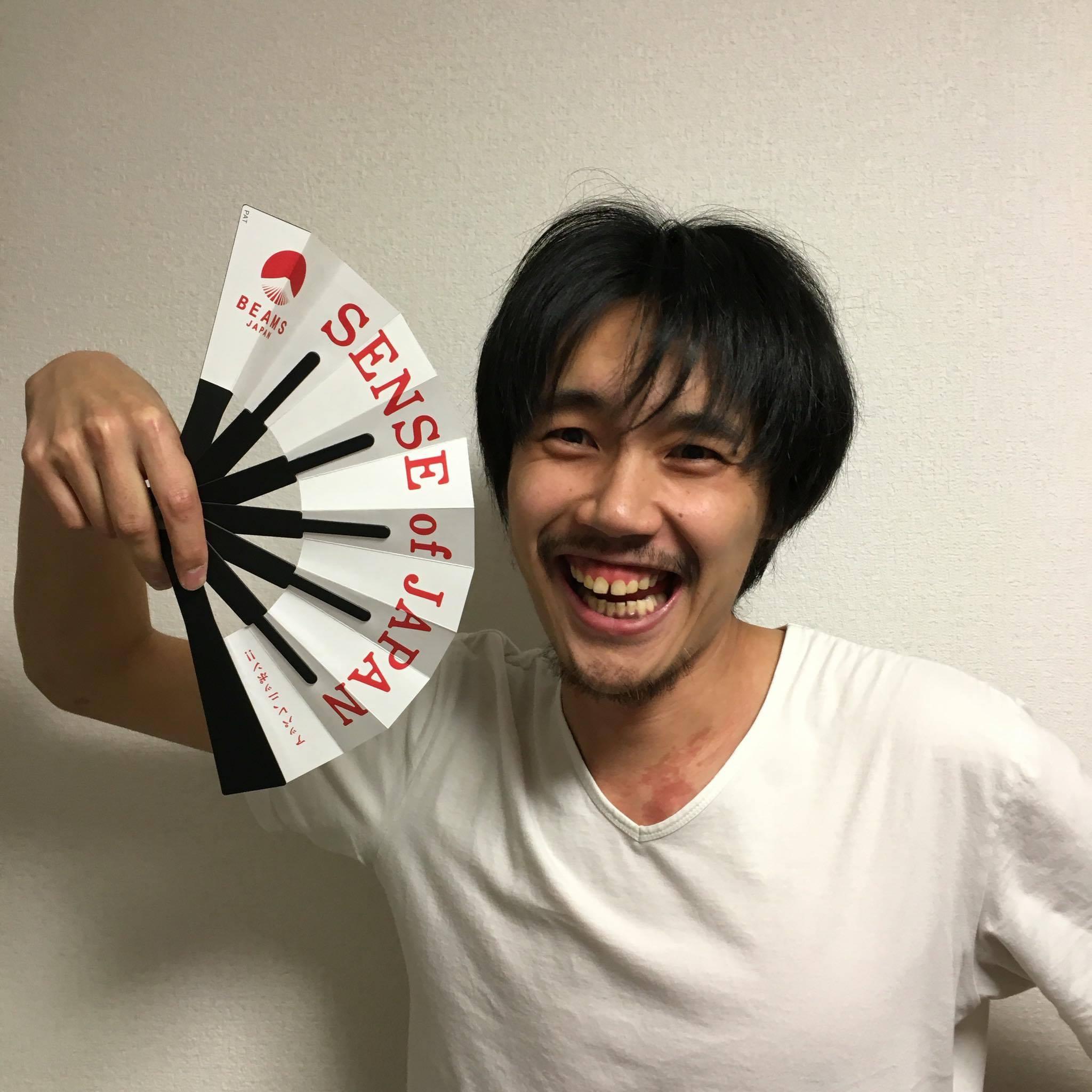 http://design.myame.jp/upload/images/sense_of_japan.jpg