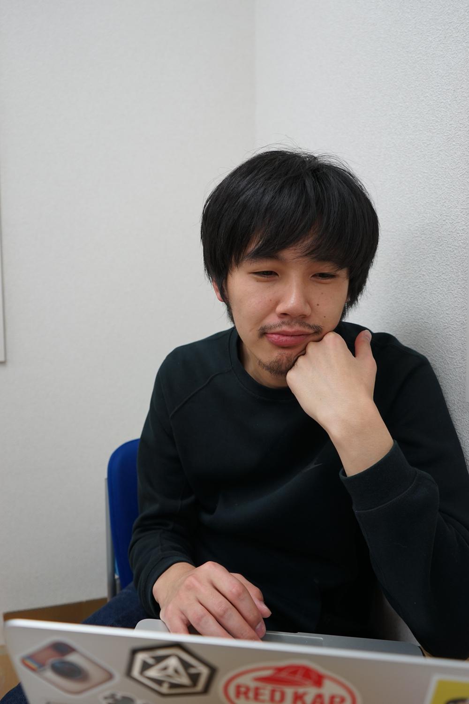 http://design.myame.jp/upload/images/shingo01.jpg