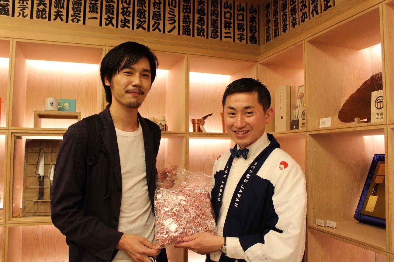 http://design.myame.jp/upload/images/suzuki.jpg
